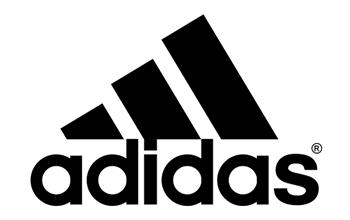 Adidas WM Sponsor