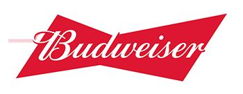 Budweiser WM Sponsor