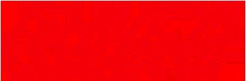 Coca Cola WM Sponsor