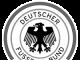 Logo der deutschen Fußballnationalmannschaft
