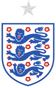 Englische Mannschaften