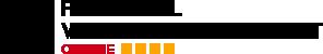 FbWM Logo