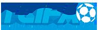 Logo der Fußballnationalmannschaft der Turks- und Caicosinseln