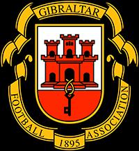 Logo der ghanaischen Fußballnationalmannschaft