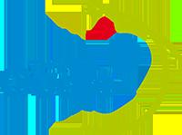 Logo der guatemaltekischen Fußballnationalmannschaft