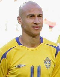 henrik-larsson