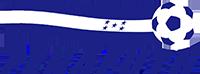 Logo der honduranischen Fußballnationalmannschaft