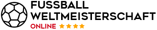 fussallweltmeisterschaft.online logo