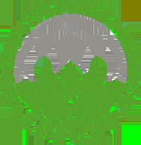 Logo der macauischen Fußballnationalmannschaft