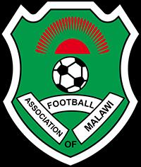 Logo der malawischen Fußballnationalmannschaft