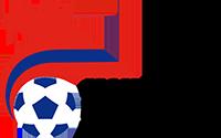 Logo der mongolischen Fußballnationalmannschaft