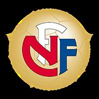 Logo der norwegischen Fußballnationalmannschaft