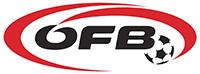 Logo der österreichischen Fußballnationalmannschaft