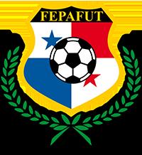 Logo der panamaischen Fußballnationalmannschaft