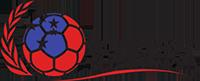 Logo der samoanischen Fußballnationalmannschaft