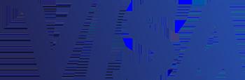 Visa WM Sponsor