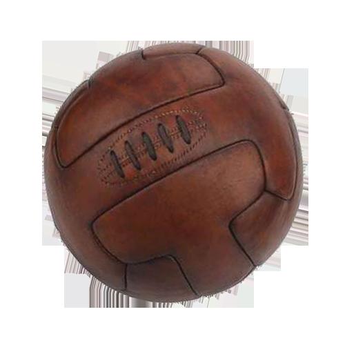 WM Ball Tiento von 1930